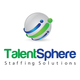 Recruitment Services - TalentSphere