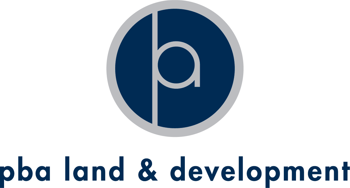 PBA Land Development