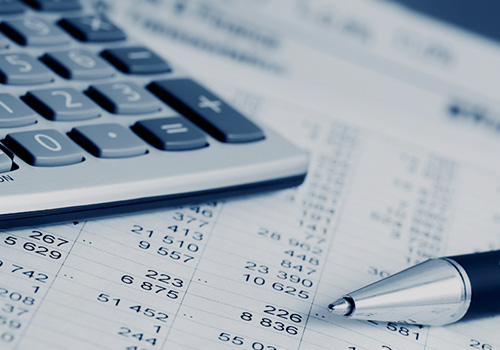 accounting_TalentSphere