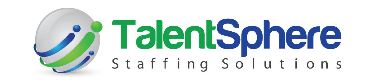 talentsphere_Logo_Large