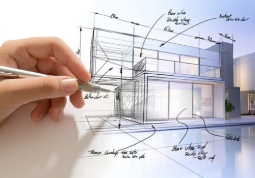Architecture and Design Recruitment - TalentSphere Staffing Solutions.