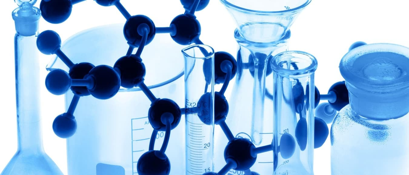Pharmaceutical & Life Sciences