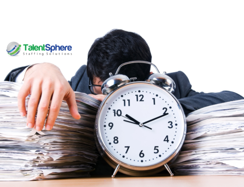 Time management for you and your team