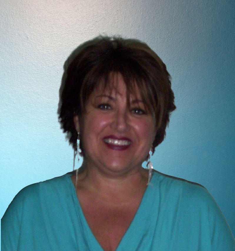 Susan Hazelwood